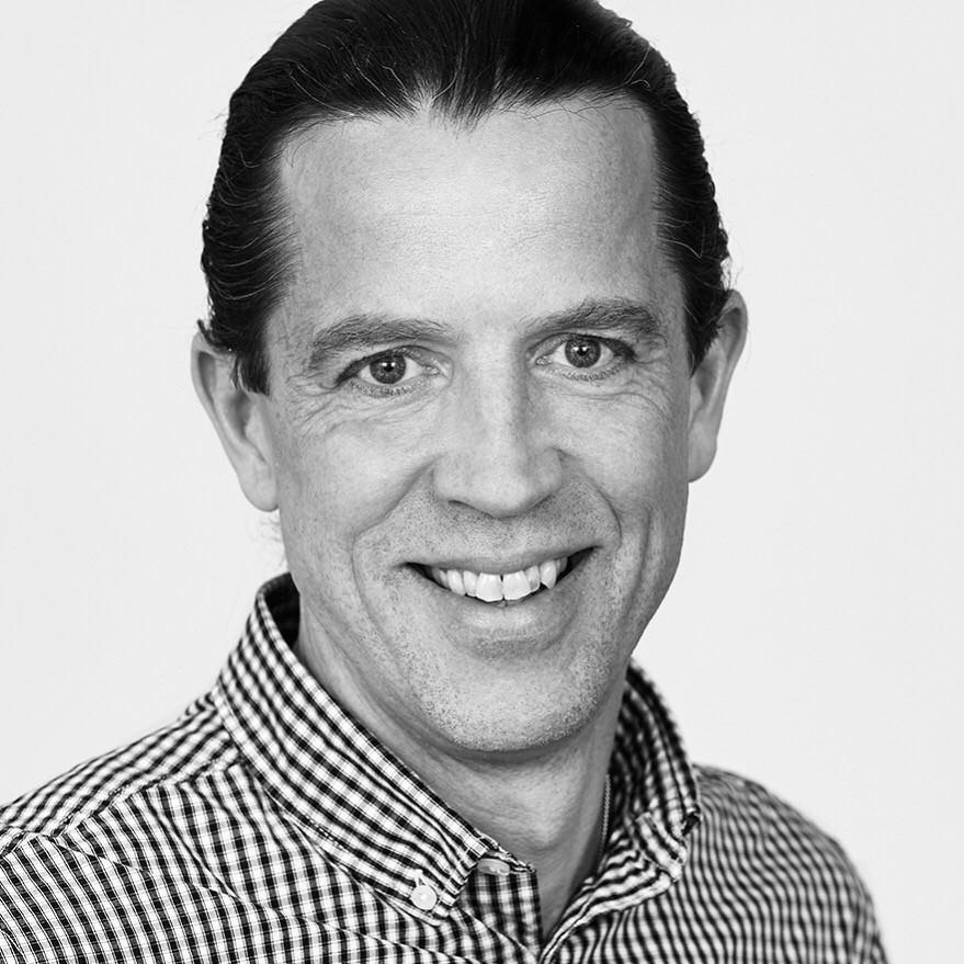 Anders Hjertén